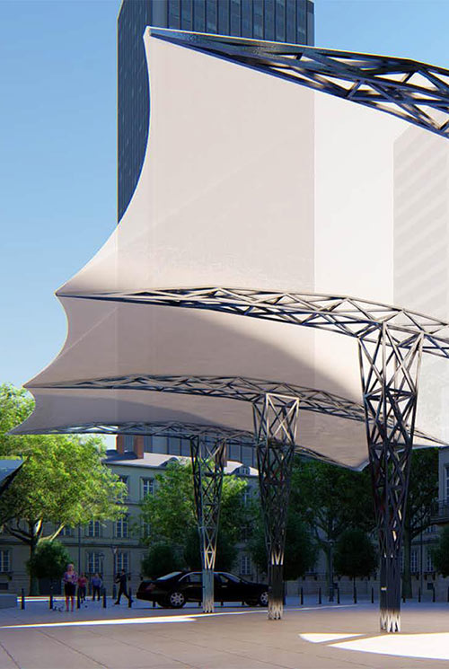 Custom-Fabric-Structures-by-ATS